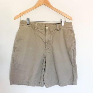 Vineyard Vines Club Shorts Size 32